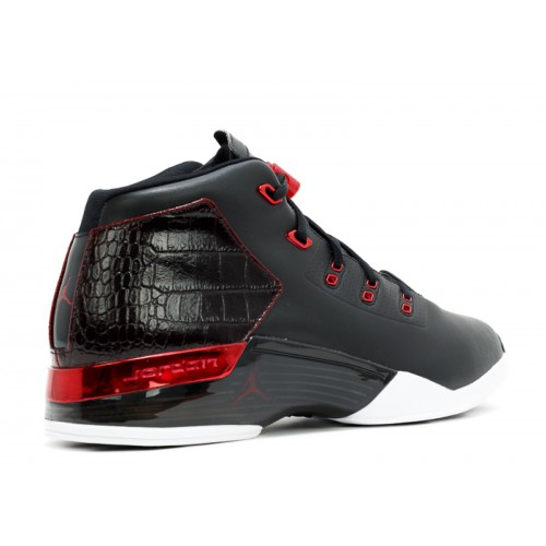 "Air Jordan 17 Retro ""Chicago"""