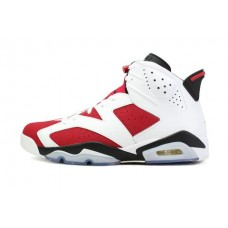 c2be328b729ff0 Air Jordan 6 Retro Carmine