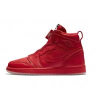 Air Jordan 1 x Anna Wintour (Vogue Edition) W