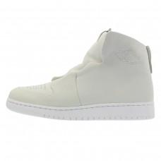 Air Jordan 1 Sage (W)