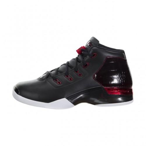 """Air Jordan 17 Retro """"Chicago"""""""