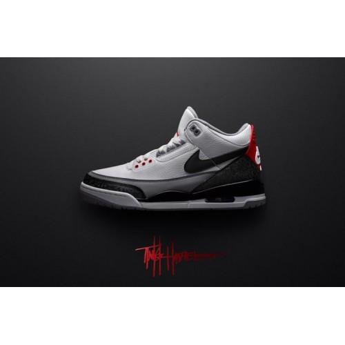 Air Jordan 3 Retro Tinker