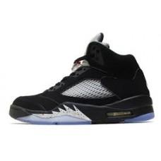 Air Jordan 5 OG