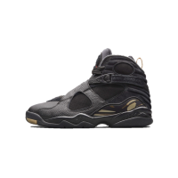 Air Jordan 8 OVO Black
