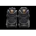 Air Jordan 8 OVO Black
