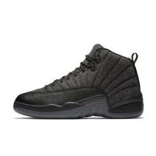 Air Jordan 12 Wool