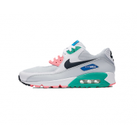 Nike Air Max 90 South Beach