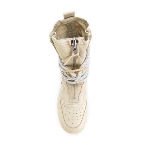 Nike W AF1 Hi