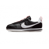 Nike Cortez Kenny 3 Bet It Back