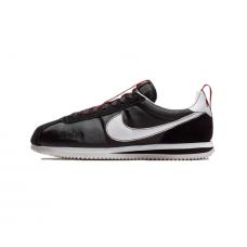 Nike Cortez Kenny 3 Bet It Back