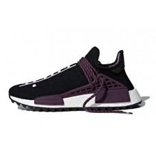 Adidas Holi Pack Equality NMD