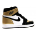 Air Jordan 1 Gold Toe