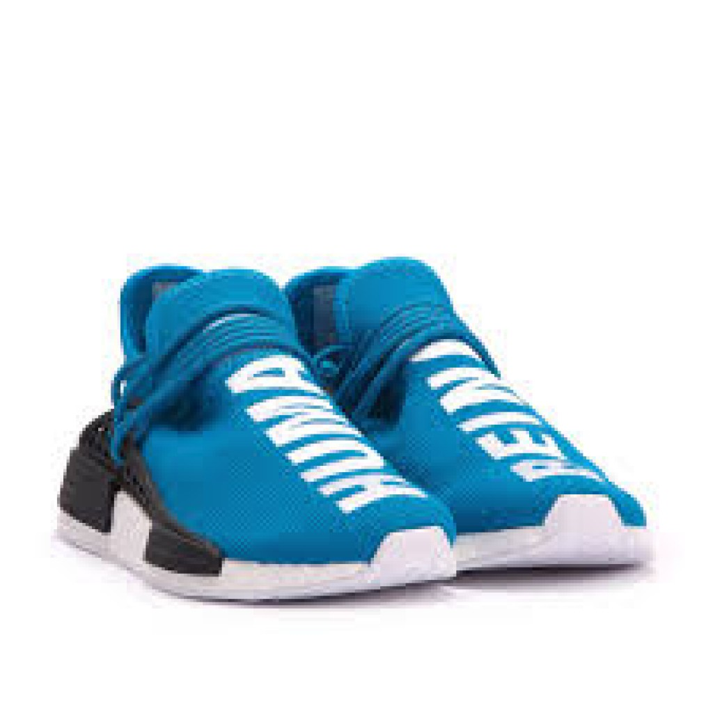 18d60dbdd Adidas PW Human Race NMD - Shop Online for Premium   Limitted ...