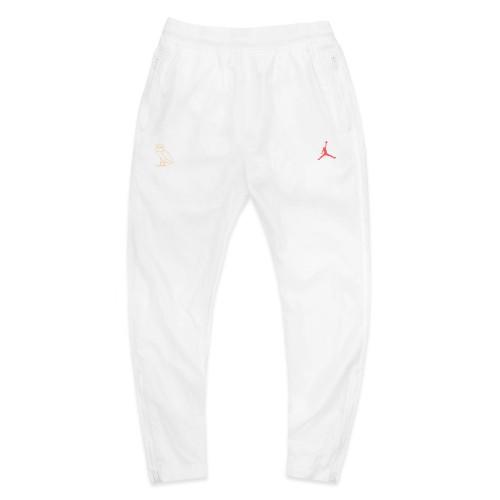 Jordan OVO Track Pants