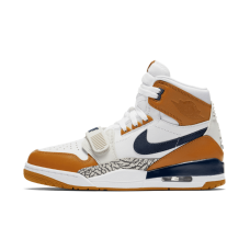 JUST DON JORDAN LEGACY 312 MEDICINE BALL