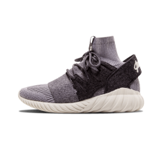 Adidas x KITH Tubular Doom Just Us