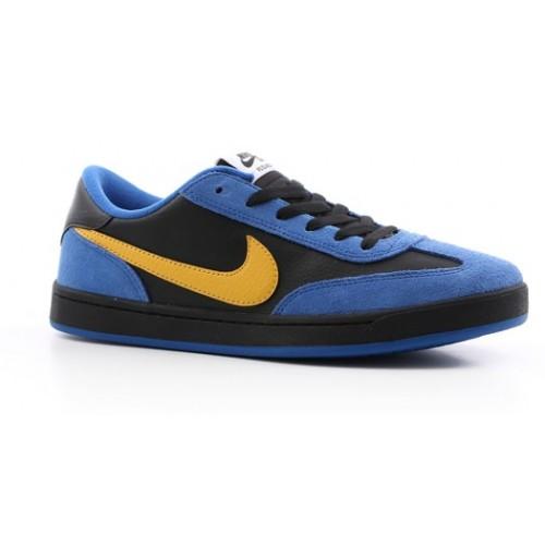 Nike SB FC Classic Shoes