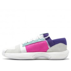 Adidas Consortium Nice Kicks Crazy ADV