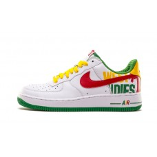 Nike Air Force 1 West Indies