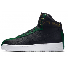 4e065ff036e35d Nike Air Force 1 Hi  BHM