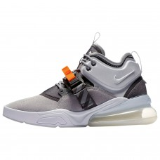 Nike Air Force 270 Wolf/Grey