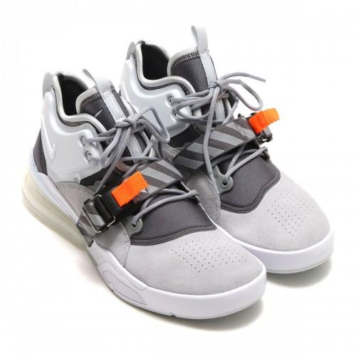 Nike Air Force 270 Wolf/Grey