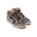 Nike Dunk CMFT PRM QS Snakeskin