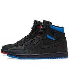 Air Jordan 1 Quai 54