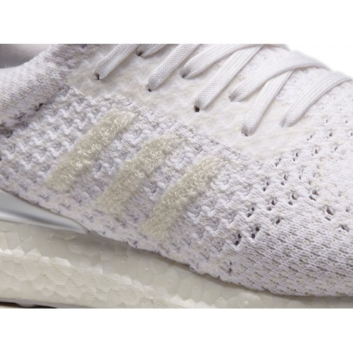 Adidas UltraBoost x A Ma Maniere