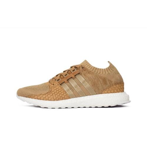 Adidas x Pusha T EQT
