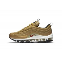 "Nike AIR MAX '97 OG' ""Metallic Gold"""