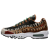 Nike Air Max 95 DLX animal