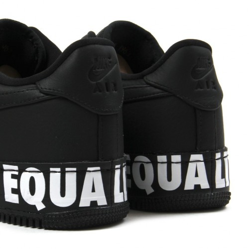 Nike Air Force 1 EQUALITY