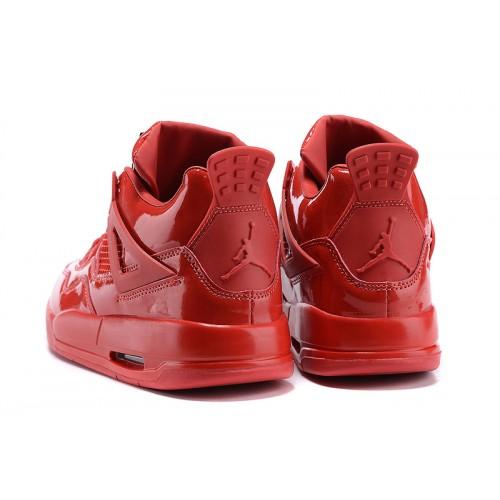 Air Jordan 11LAB4