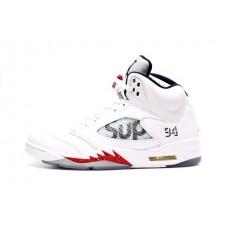 Air Jordan 5 Supreme