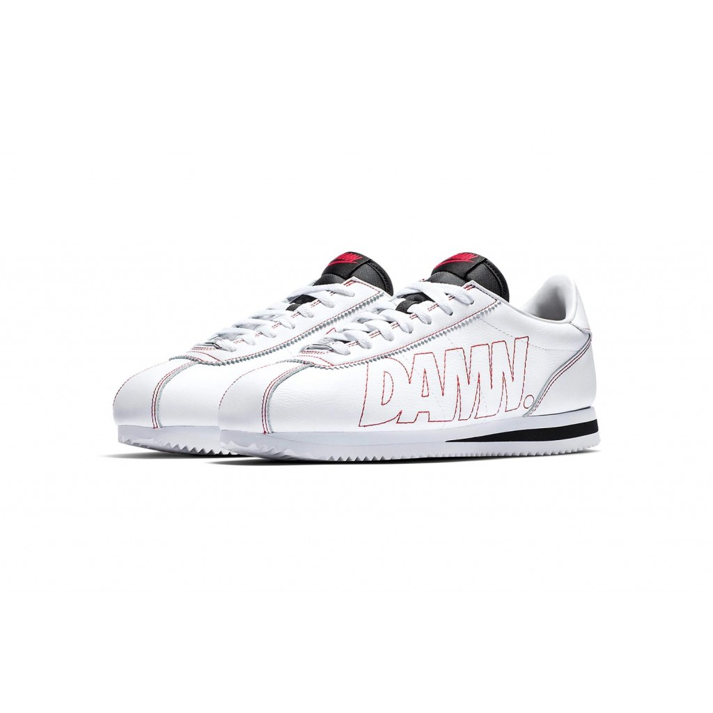 reputable site 7b31f 08466 Nike Kung-Fu Kenny Cortez by Youbetterfly