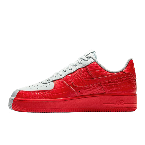 NIKE Air Force 1 Low Split W/R