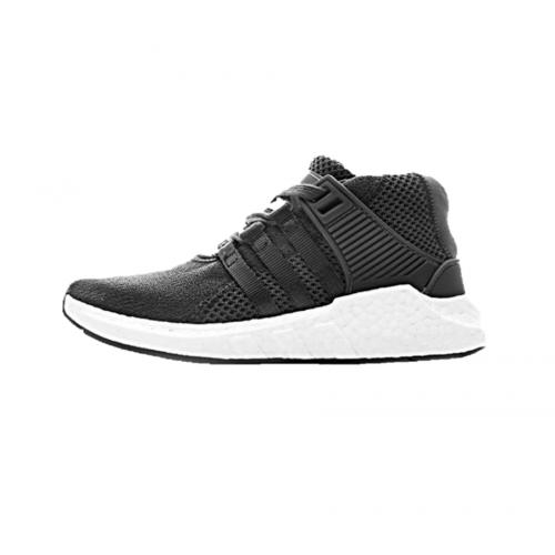 Adidas x Mastermind EQT support