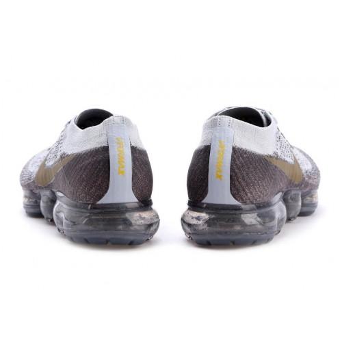 NikeLab Air Vapormax FLYKNIT