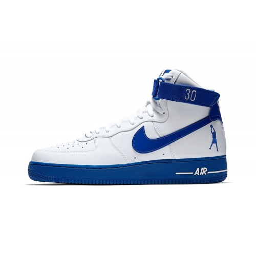 Nike Air Force 1 High Rude Awakening