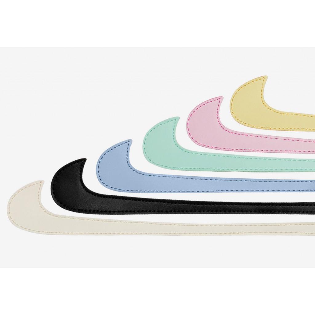 Nike AF1 Swoosh youbetterfly