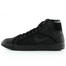 Air Jordan SkyHigh Black OG