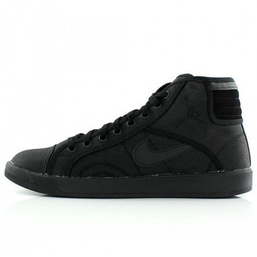 Air Jordan SkyHigh Black OG