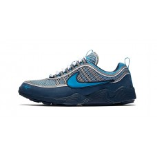 Nike Air Zoom Spiridon 16 Stash