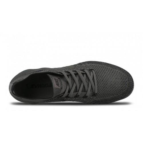 Nike Lab Midnight Fog