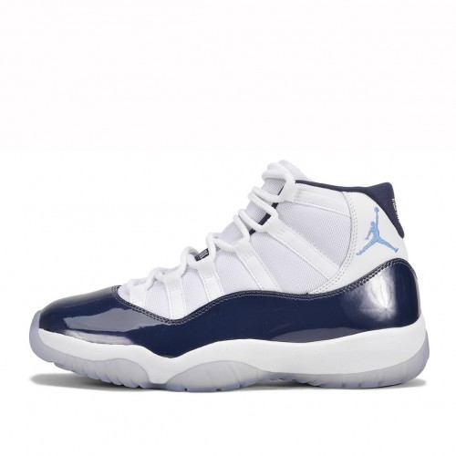 c95d95ffc3dc Air Jordan 11 Win Like 82 - Shop Online for Premium   Limitted ...