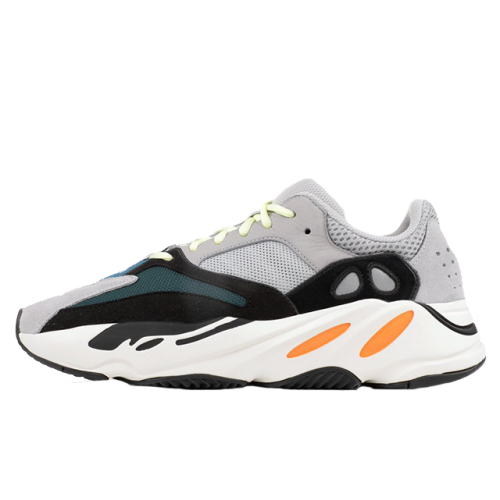 fa5e1191bc8e2 Yeezy Boost 700 Wave Runner by youbetterfly