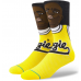 Stance Socks - Juicy Notorious B.I.G
