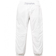 Supreme Piping Pants
