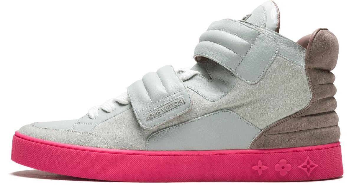best cheap 49af6 3b2c8 Genuine Sneaker, Streetwear & Collector Items Online Store ...